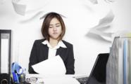 勤怠管理はサポートが重要。勤怠管理システムの運用はサポートセンターが成功の鍵。