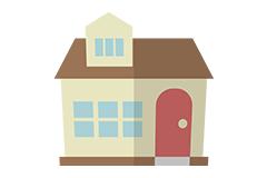 テレワーク/在宅勤務の勤怠管理