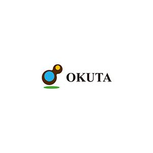 導入事例(サービス業) 株式会社OKUTA