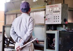 製造業・製造工場