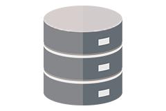 SQLインジェクション対策
